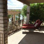 bullhead-arizona-riverside-rental-home-1000-13