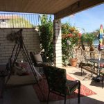 bullhead-arizona-riverside-rental-home-1000-14