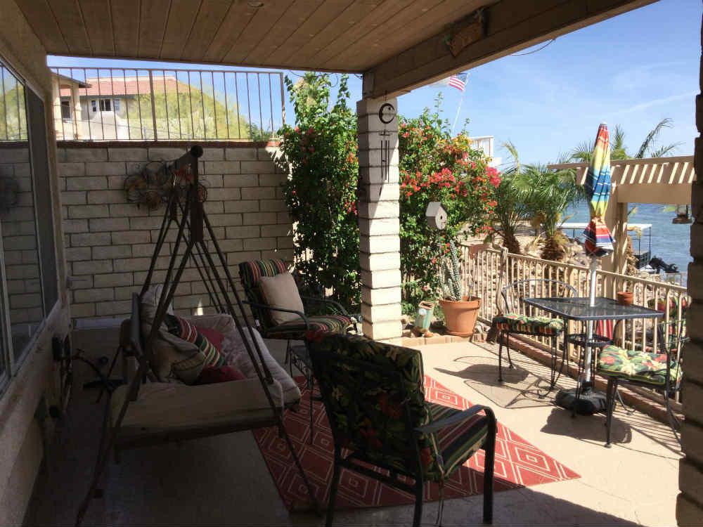 Bullhead City Arizona Vacation Rental Home - Our Vacation Rentals