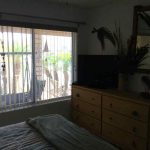 bullhead-arizona-riverside-rental-home-1000-15