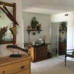 bullhead-arizona-riverside-rental-home-1000-16
