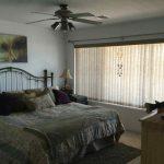 bullhead-arizona-riverside-rental-home-1000-17