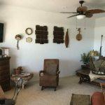 bullhead-arizona-riverside-rental-home-1000-18
