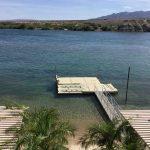 bullhead-arizona-riverside-rental-home-1000-4