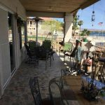 bullhead-arizona-riverside-rental-home-1000-5