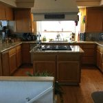 bullhead-arizona-riverside-rental-home-1000-7
