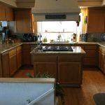 bullhead-arizona-riverside-rental-home-1000-7