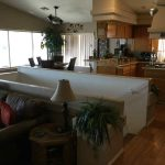 bullhead-arizona-riverside-rental-home-1000-8