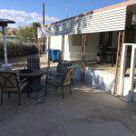 bullhead-city-2-bedroom-mobile-vacation-rental-18