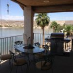 bullhead-city-riverfront-rental-8