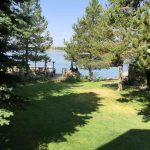island-park-lakeside-vacation-home-rental-10-1000