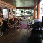 island-park-lakeside-vacation-home-rental-12-1000
