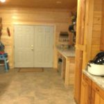 island-park-lakeside-vacation-home-rental-13-1000