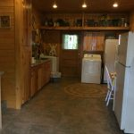 island-park-lakeside-vacation-home-rental-14-1000