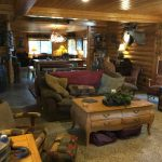 island-park-lakeside-vacation-home-rental-18-1000