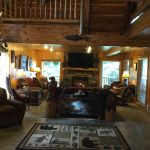 island-park-lakeside-vacation-home-rental-20-1000