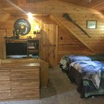 island-park-lakeside-vacation-home-rental-33-1000