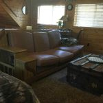 island-park-lakeside-vacation-home-rental-35-1000