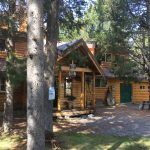 island-park-lakeside-vacation-home-rental-4-1000