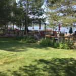 island-park-lakeside-vacation-home-rental-7-1000