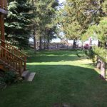 island-park-lakeside-vacation-home-rental-8-1000